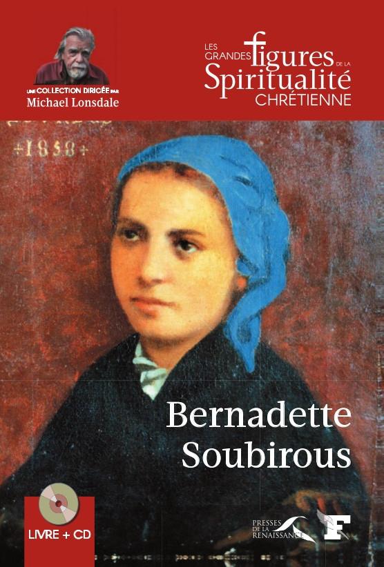 18_bat_bernadette_soubirous-couv1